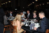 100th Night 2010 Banquet with Adam Silva and the Wounded Warrior project