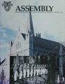 Assembly (West Point, N.Y.)