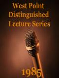 The political ideology of Theodore Roosevelt and Woodrow Wilson [sound recording] / [lecture by]...