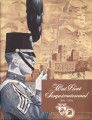 West Point sesquicentennial, 1802-1952 : a pictorial history of the one hundred and fifty years of the United States...