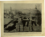 Columbian_Exposition_Album2 202