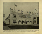 Columbian_Exposition_Album2 208