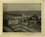 Columbian_Exposition_Album2 213