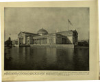 Columbian_Exposition_Album2 225
