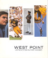 Catalog of information / United States Military Academy, West Point, New York