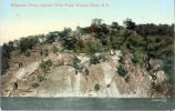 Magazine Point, opposite West Point, Hudson River, N.Y.
