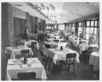 [Garden Terrace Room, Hotel Thayer]