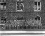 [United States Military Academy. Class of 1916]