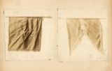 [Mexican War Flags]