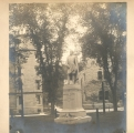 [Thayer Monument]