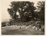 [United States Military Academy Band]